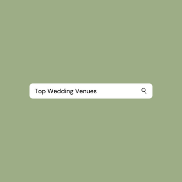 Top Wedding Venues.PNG