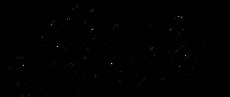 Screenshot 2020-10-07 at 21.25.47.png