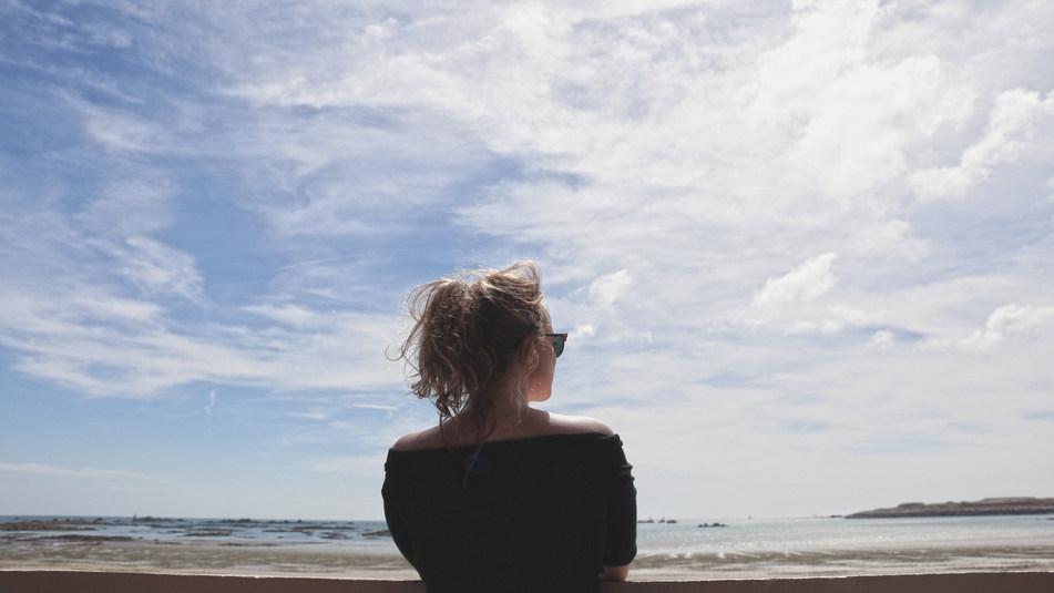 beachlookout.jpg