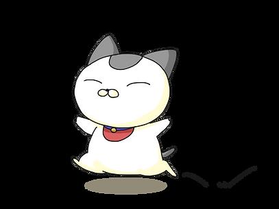 自分猫.png