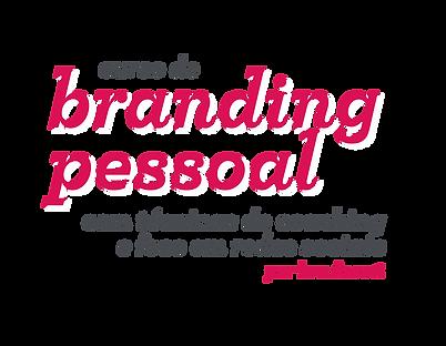 branding8.png