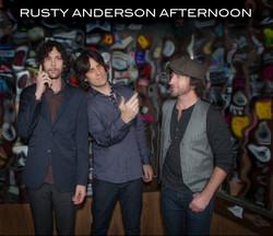 Rusty+Anderson+Afternoon+5-17-2013+NEW+5