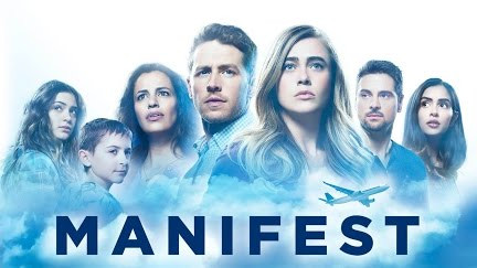 NBC Manifest TV Show - Season 1 Episode 16