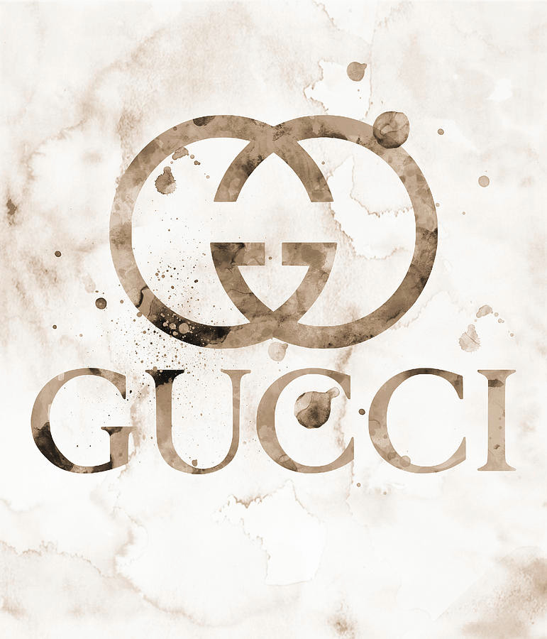 Gucci Holiday 2019 Print Campaign