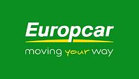 www.europcar-atlantique.f_Rédacteur.png
