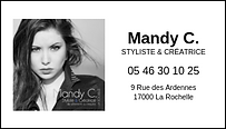 Mandy C.png