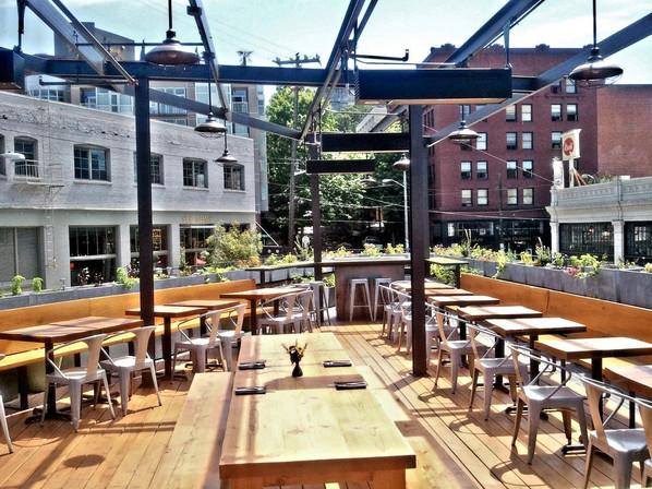 Terra-Plata-rooftop-bar-seattle.jpg