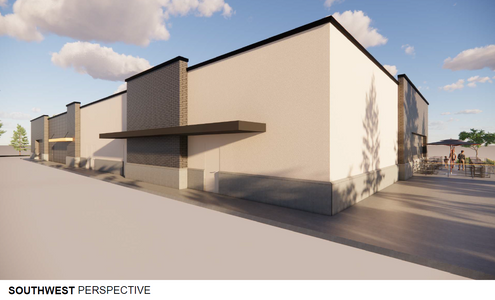 Building 1 - SW Perspective.png