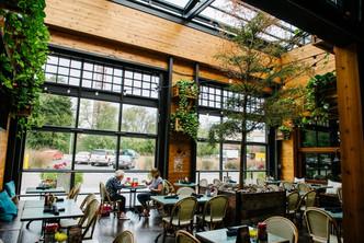 CafeHollander-020r-w.jpg