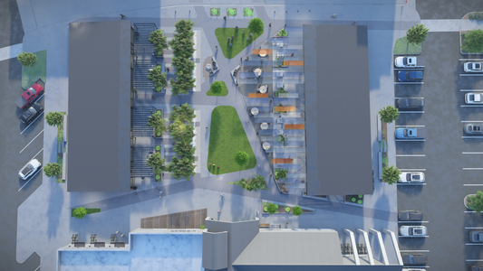 Library Plaza _ Aerial.png