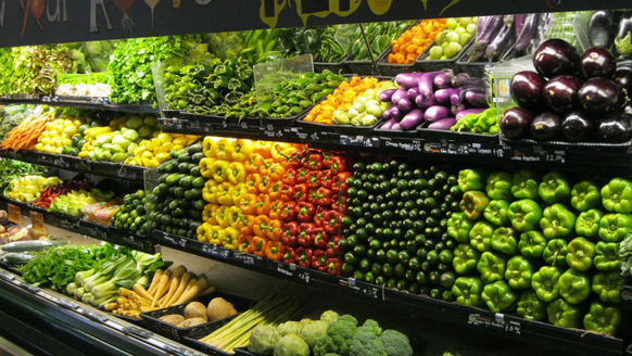 Winco Produce.png