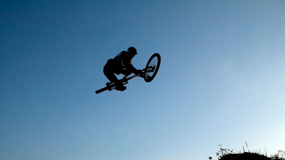 MTB Jump.png