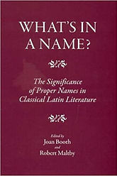 Whats In A Name Book Cover.jpg