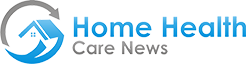 SAFE HOMECARE Opens Location in Denver