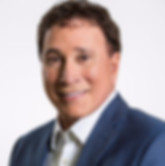 Jeffrey A. Krueger