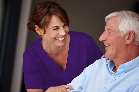 SAFE HOMECARE | Denver, CO