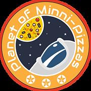 Mini3.png