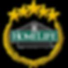 Homelife logo.png