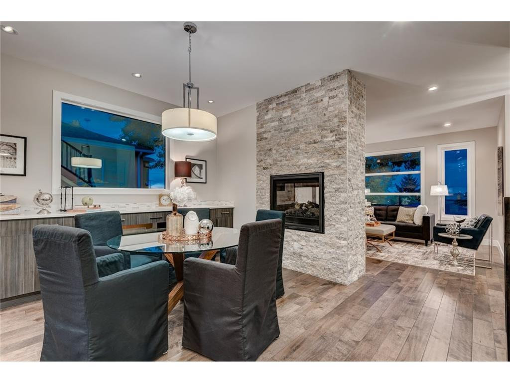 Real-Estate Photography