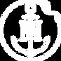 the manor brixham logo