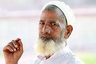 Muslim Man_4_Intercede November 2018.jpg