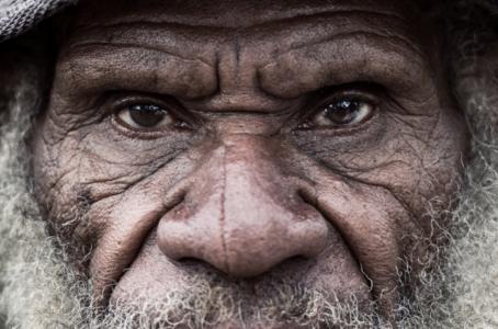 Eye On … Asia Pacific –                             GI in Papua New Guinea