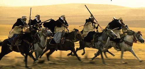 Men on horses.png