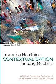 Toward Healthier Contextualization.jpg