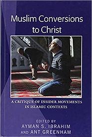 Muslim Conversions to Christ.jpg