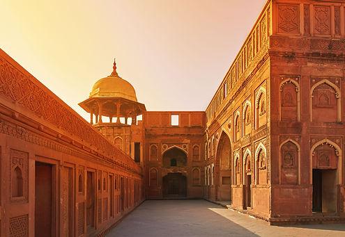 Muslim Building__iStock-609833780.jpg