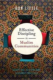 Effectice Discipling.jpg