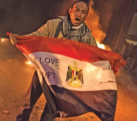 Man holding flag.png