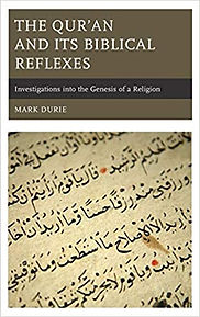 Quran and Its Biblical Reflexes.jpg