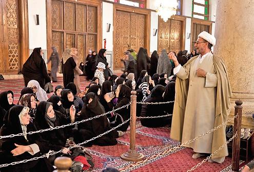 Women in Mosque.png