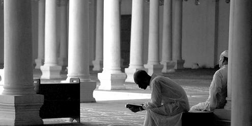 Men in mosque.png