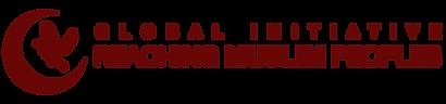 GI Logo New Maroon 2.png