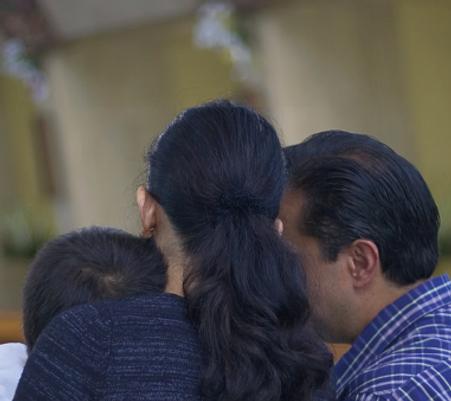 Latin Family at Church.png