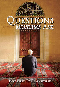 Cover__Questions Muslims Ask.jpg
