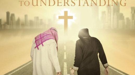 Journey to Understanding