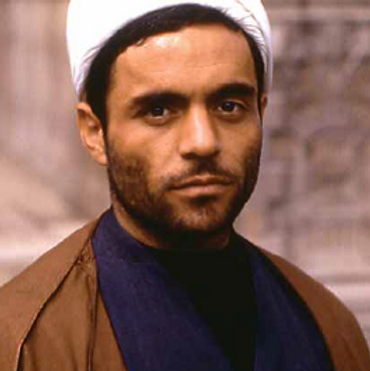 Muslim man.png