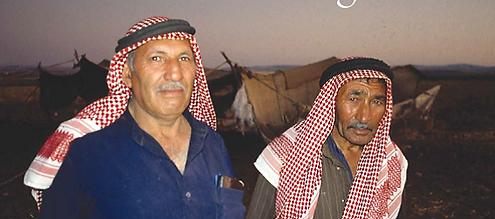 Two Muslim men.png