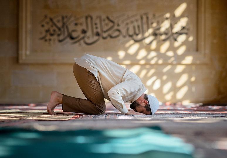 La conversion des musulmans : Comprendre le rôle de l'honneur et de la honte