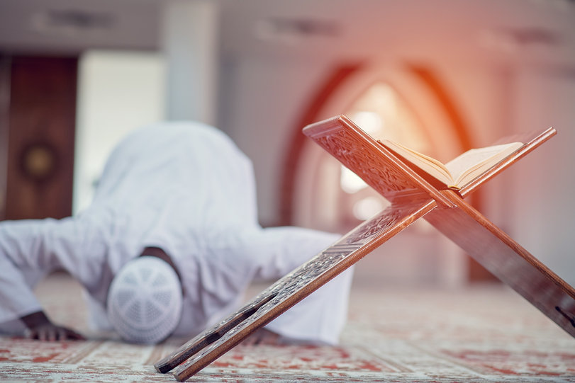 « La question du même Dieu » : Pourquoi les musulmans ne se dirigent pas vers les chrétiens