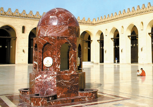 Mosque courtyard-5.png