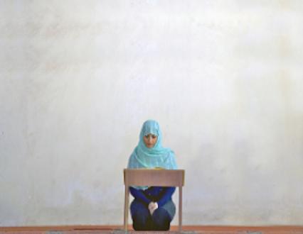 Woman praying.png