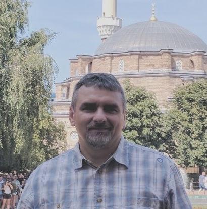 Farrokh__Bulgaria__August 2018 copy.jpg