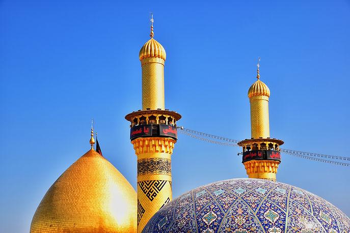 mhrezaa-481585-unsplash__Mosque.jpg