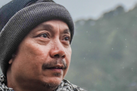 The Stories of Believers –                      Eye On … Asia Pacific