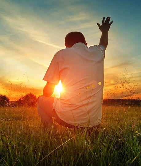 La double transformation de la prière