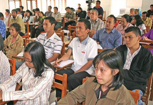 Training Class.png